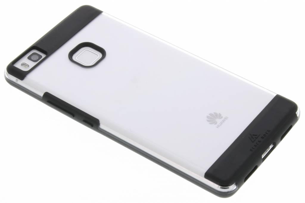 Black Rock Air Protect Case voor de Huawei P9 Lite - Black
