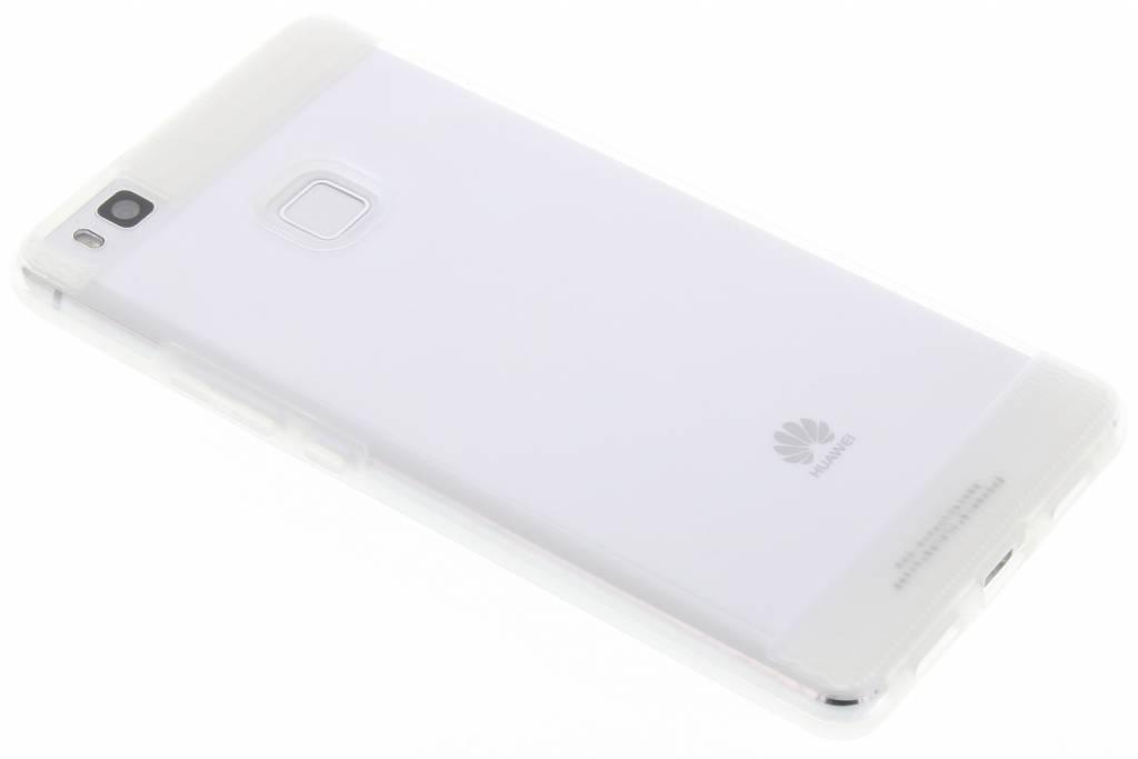 Black Rock Air Case voor de Huawei P9 Lite - Wit