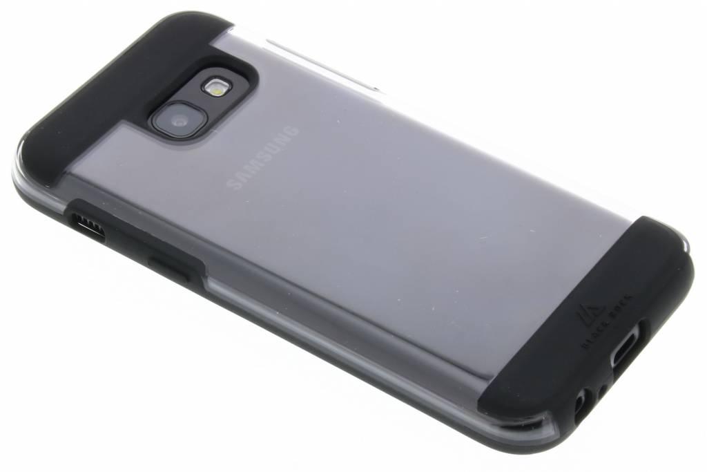 Black Rock Air Protect Case voor de Samsung Galaxy A3 (2017)