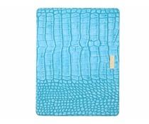 Valenta Glam Tablet case iPad 2 / 3 / 4