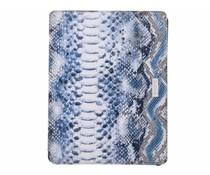 Valenta Animal Snake Tablet case iPad 2 / 3 / 4
