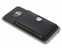 Pierre Cardin Silicone Case Samsung Galaxy S7 Edge