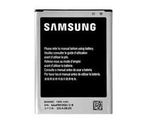 Samsung 1900 mAh Batterij Galaxy S4 Mini