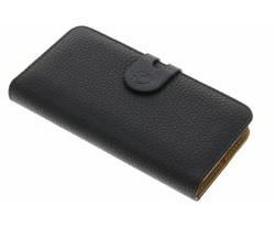 Celly Ambo Magnetic Folio case Samsung Galaxy Alpha
