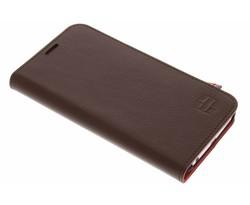 I-Ch'i Leather Ultra Slim Wallet Samsung Galaxy S6