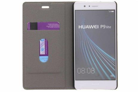Conception D'amour De Rire En Direct Livret Voor De Huawei P9 Lite ksakgp
