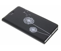 Design Booklet Huawei P9 Lite