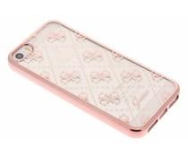Guess Scarlett TPU Case iPhone 5 / 5s / SE