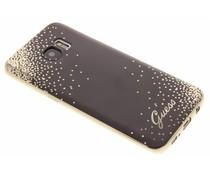Guess Dots Soft TPU Case Samsung Galaxy S7 Edge