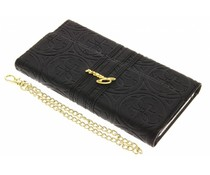 Guess Heritage Clutch Case iPhone 6(s) Plus