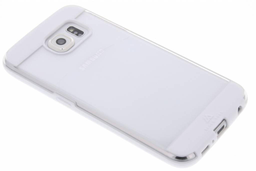 Black Rock Air Case voor de Samsung Galaxy S6 - Wit