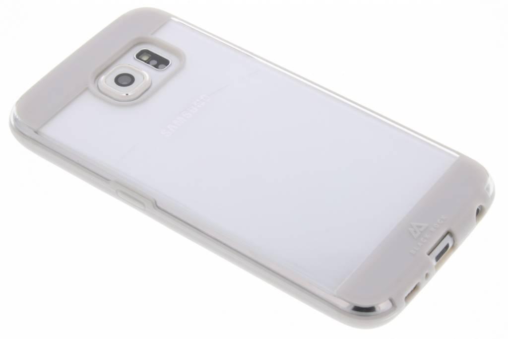 Black Rock Air Case voor de Samsung Galaxy S6 - Grijs