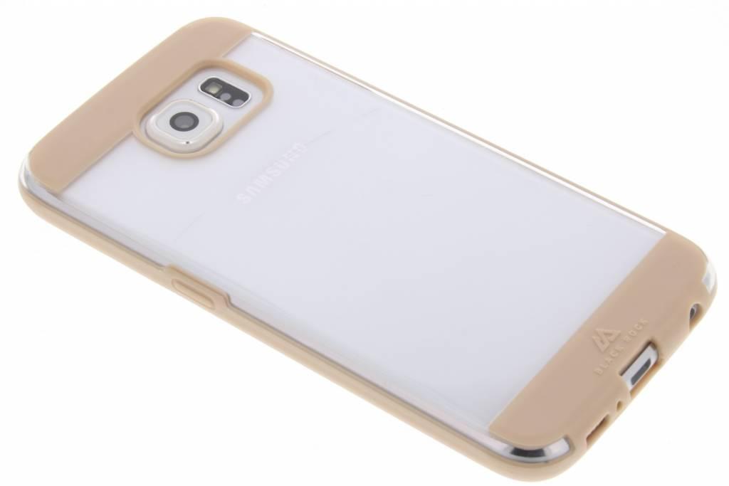 Black Rock Air Case voor de Samsung Galaxy S6 - Rosé goud