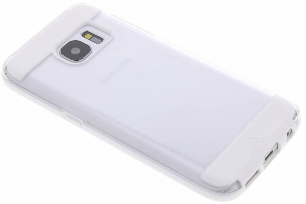 Black Rock Air Case voor de Samsung Galaxy S7 - Wit