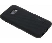 Spigen Liquid Armor Case Samsung Galaxy A3 (2017)