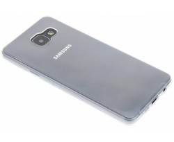 Ultra thin transparant TPU hoesje Galaxy A3 (2016)