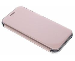 Samsung Originele Clear View Cover Galaxy A5 (2017)