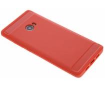 Rood Rugged Armor Case Xiaomi Mi Note 2