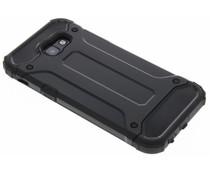 Rugged Xtreme Case Samsung Galaxy A5 (2017)