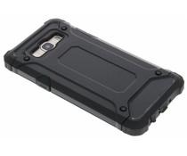 Rugged Xtreme Case Samsung Galaxy J5 (2016)