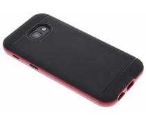 TPU Protect case Samsung Galaxy A5 (2017)
