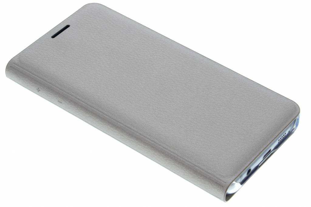 Samsung originele Flip Wallet voor de Galaxy A3 (2016) - Goud