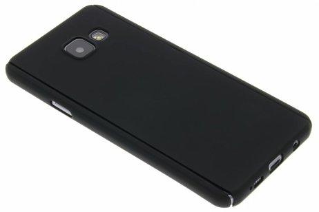 360 ° Protéger Cas Noir Solide Pour La Casemate A5 (2016) ixP66A1K