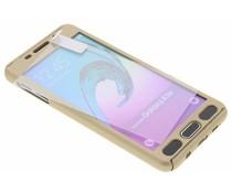 360° effen protect case Samsung Galaxy A3 (2016)