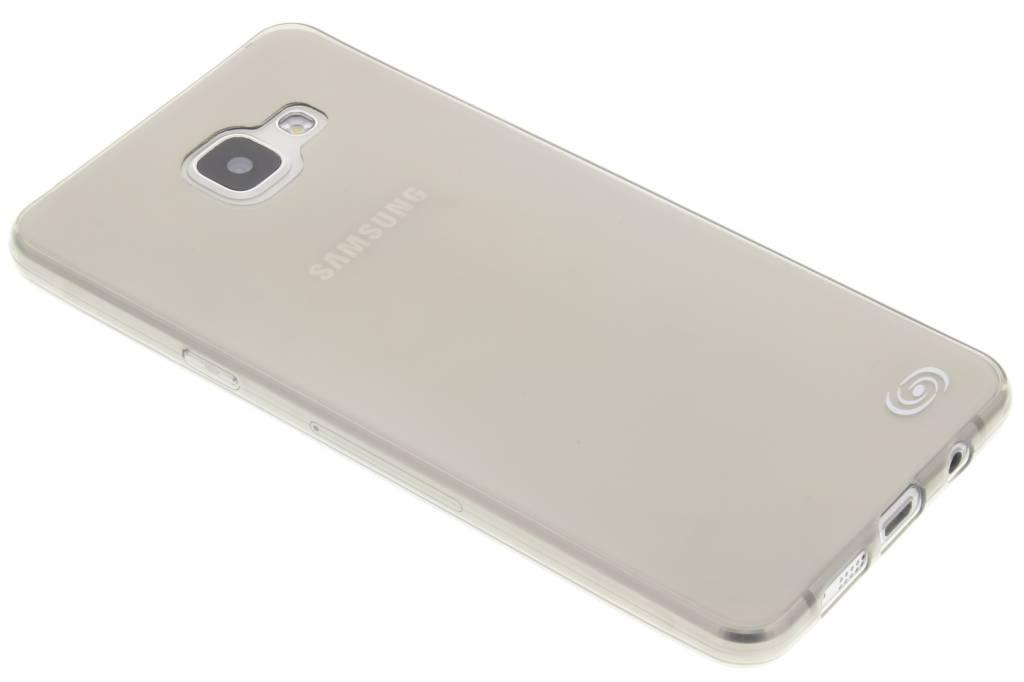Fonex Invisible Ultra Thin Case voor de Samsung Galaxy A5 (2016)