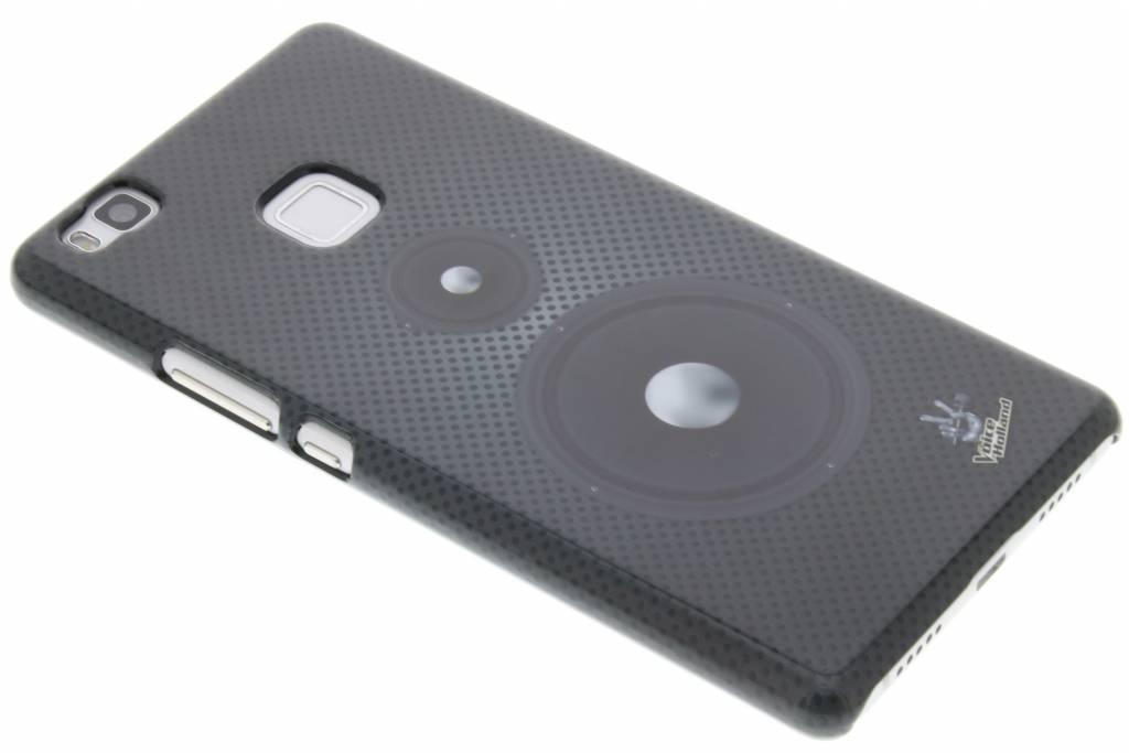The Voice of Holland Speaker design hardcase hoesje Huawei P9 Lite