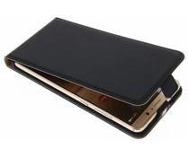 Selencia Luxe Flipcase Huawei Mate 9