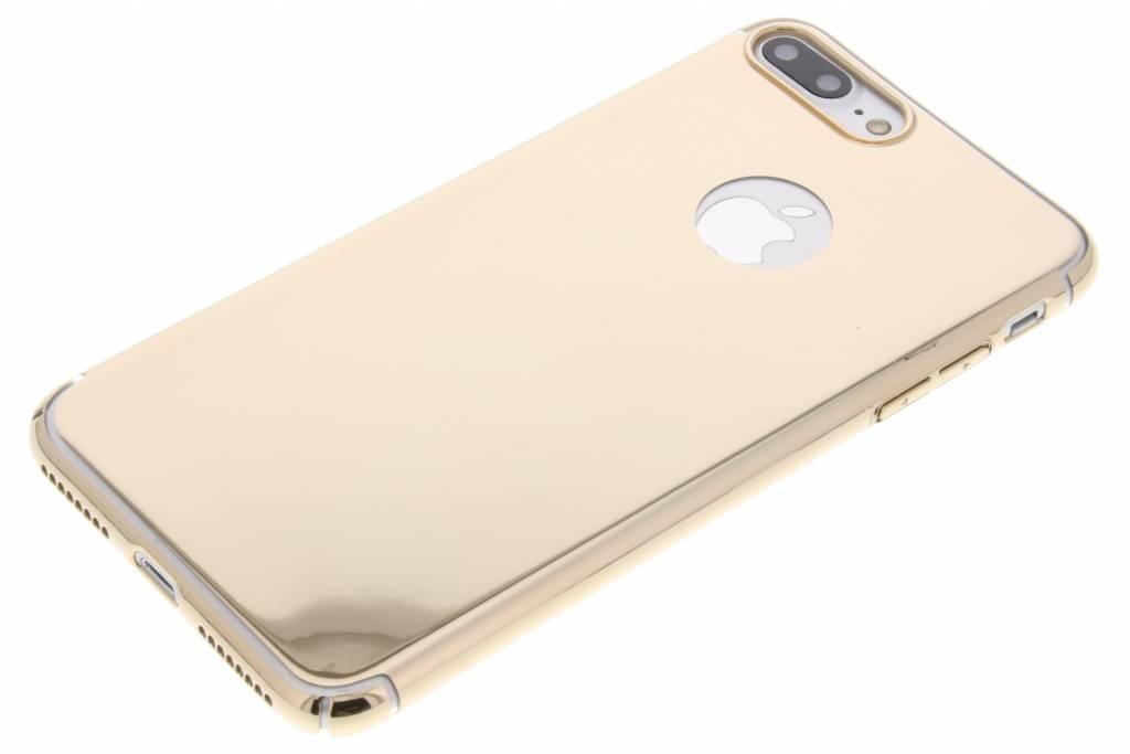 Goud Shine Hardcase Hoesje Iphone 6