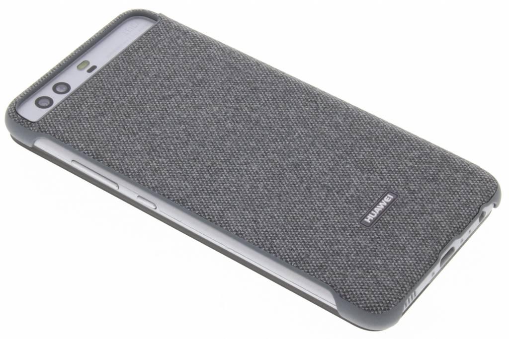 Voir Smart Cover Gris Pour Huawei P10 oGhd9E