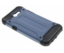 Rugged Xtreme Case Samsung Galaxy J3 (2017)