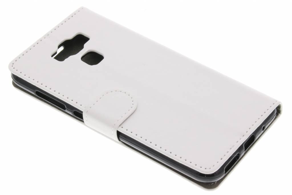 Fuchsia Livret D'entreprise Pour Asus Zenfone 3 Max Zc553kl rJmELwy