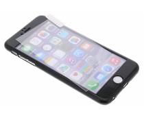 360° effen protect case iPhone 6(s) Plus