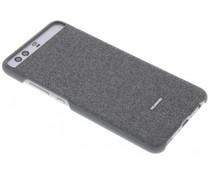 Huawei Lichtgrijs Car Case Huawei P10