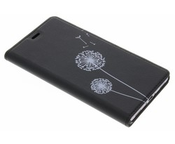 Design Booklet Huawei P8