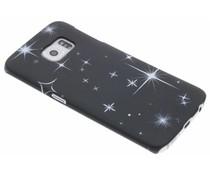 Design hardcase hoesje Samsung Galaxy S6 Edge