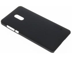 Nillkin Frosted Shield hardcase hoesje Nokia 6