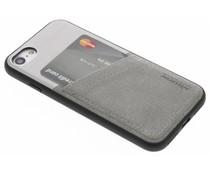 Nillkin Zilver Classy Card Case iPhone 8 / 7