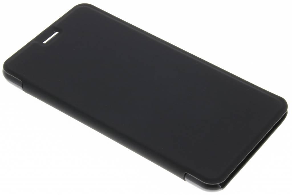 Acer Zwarte Booktype voor de Liquid Z6E