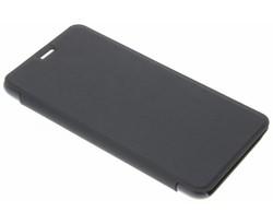Acer Booktype Liquid Z6 Plus