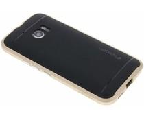 Spigen Neo Hybrid Case HTC 10