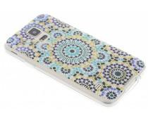 Marrakech TPU hoesje Samsung Galaxy S5 (Plus) / Neo