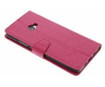 Zakelijke Booklet Xiaomi Mi Note 2