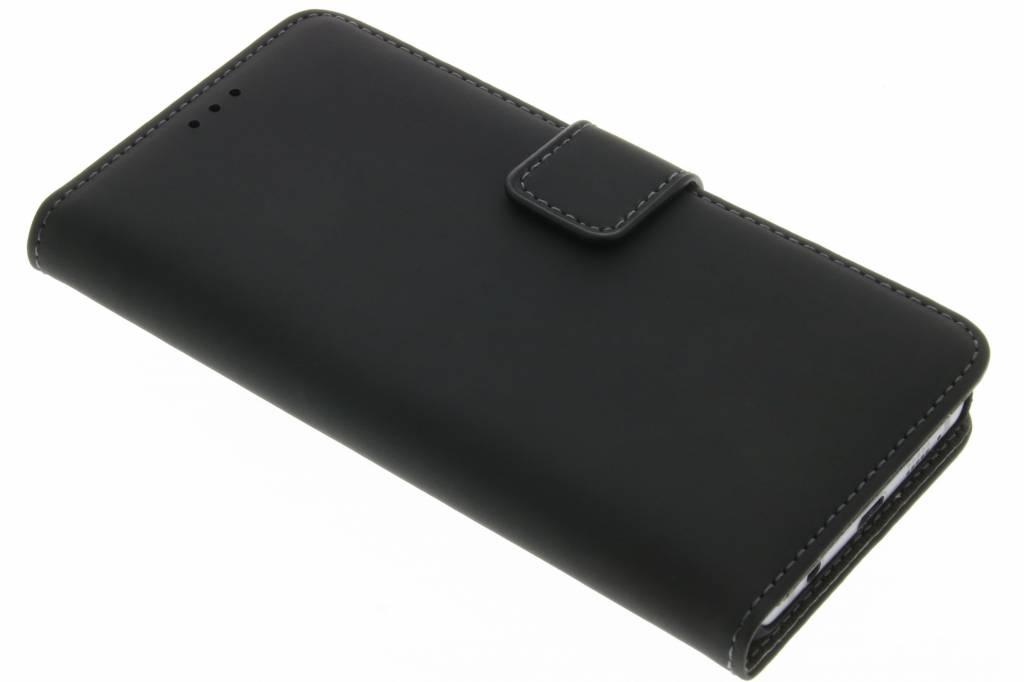 Mobiparts Premium Wallet Case voor de Samsung Galaxy A3 (2016) - Black