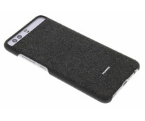 Huawei Donkergrijs Car Case Huawei P10