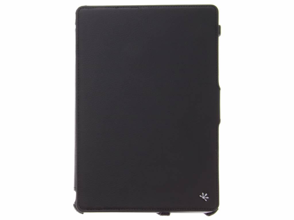 Gecko Covers Slimfit Case Samsung Galaxy Tab A 9.7 Zwart