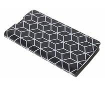 Cubes Design Booklet LG Magna / G4c